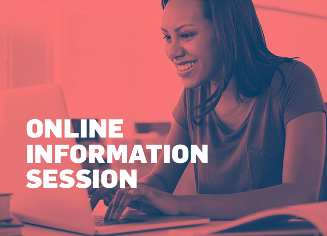 online-info-session