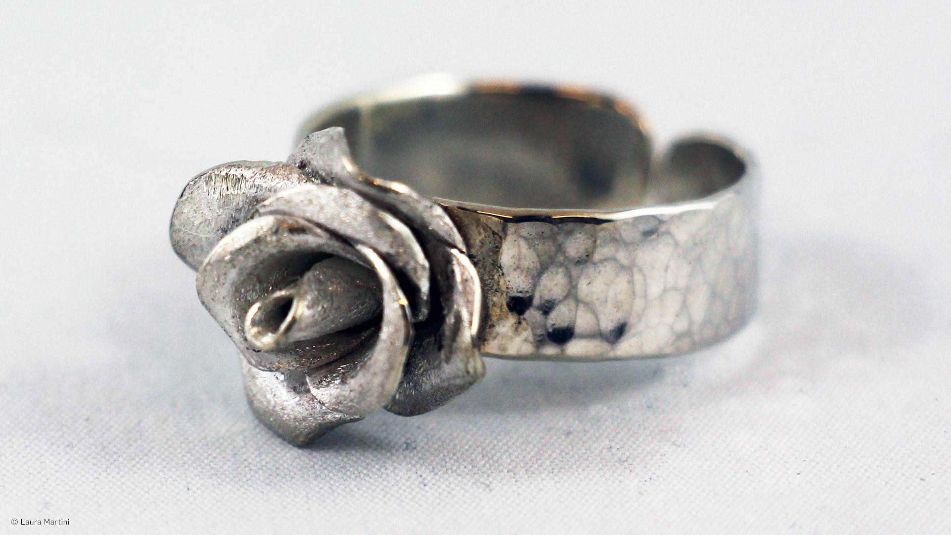jewelry design college canada style guru fashion glitz