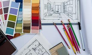 Online Interior Design Course Diploma